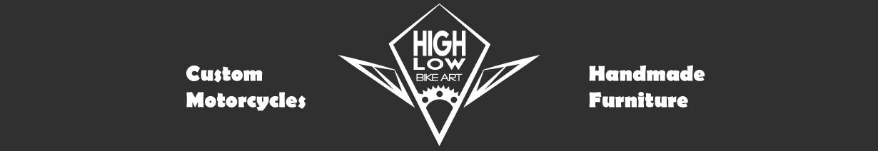 highlowbikeartlogotekstkleiner